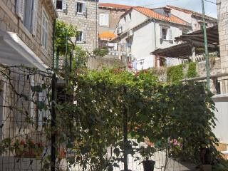 Appartment Br.6 in Dubrovnik 9