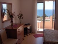 Apartment App. br. 1 in Ivan Dolac