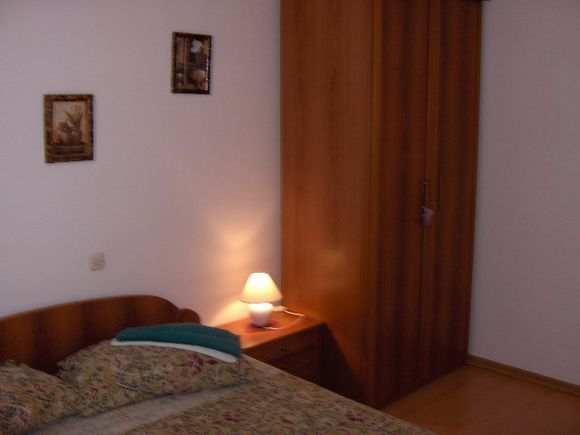 Appartment App. br. 1 in Ivan Dolac 5