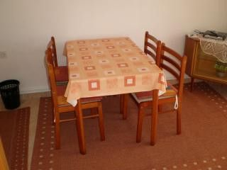 Appartment 2+2 in Novi Vinodolski 2