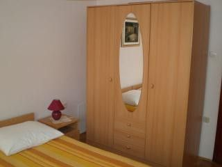 Appartment 2+2 in Novi Vinodolski 5