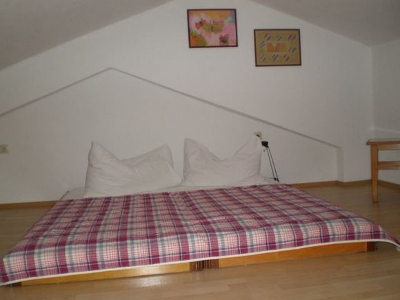 Appartment Gornji 4+1 in Povile 5