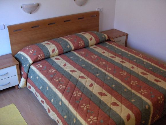 Appartment App br 3 in Vrboska 4