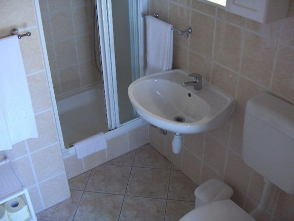 Appartment App br 3 in Vrboska 7