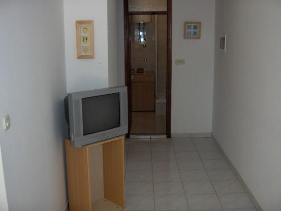 Appartment A2 in Vrboska 2