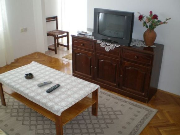Appartment Veliki in Novi Vinodolski 3