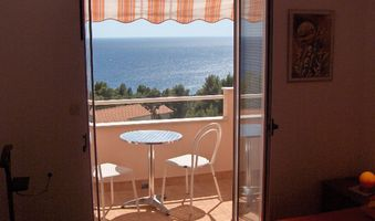 Apartment App br.4 in Ivan Dolac