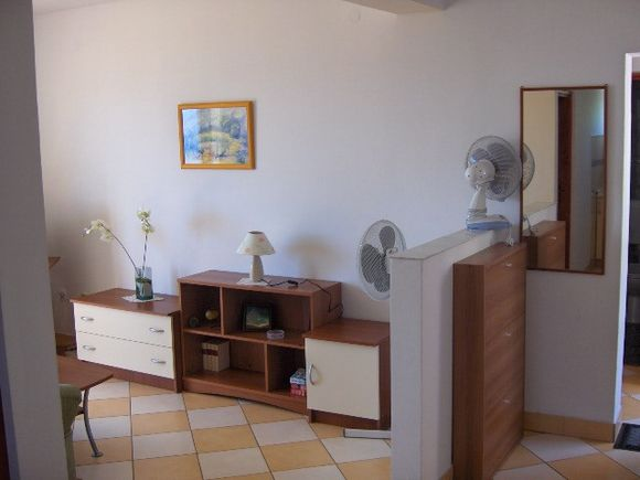 Appartment App br.4 in Ivan Dolac 3