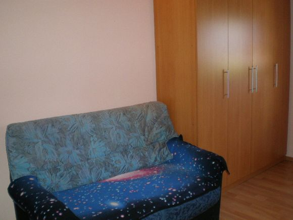 Appartment Veliki 2. kat in Nova Vas 5