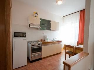 Appartment A4 in Rovinj 1