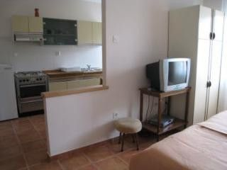 Appartment A4 in Rovinj 6