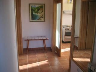 Appartment A4 in Rovinj 7