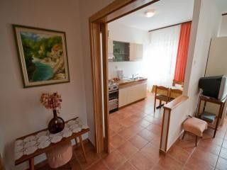 Appartment A4 in Rovinj 8