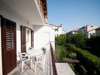 Appartment A4 in Rovinj 10