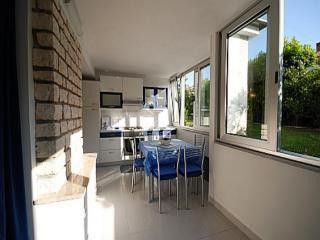 Appartment A5+2 in Rovinj 2