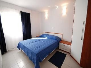 Appartment A5+2 in Rovinj 3