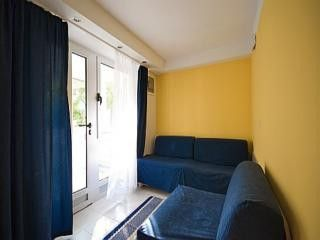Appartment A5+2 in Rovinj 4