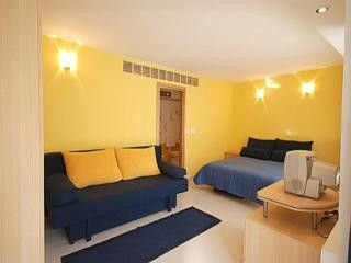 Appartment A5+2 in Rovinj 5