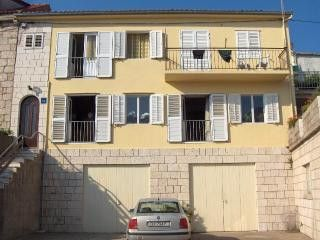 Appartment Soba 2 in Korcula 1