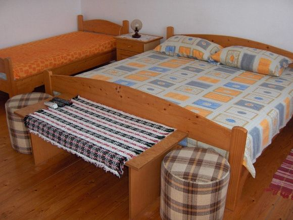 Appartment Soba 2 in Korcula 2