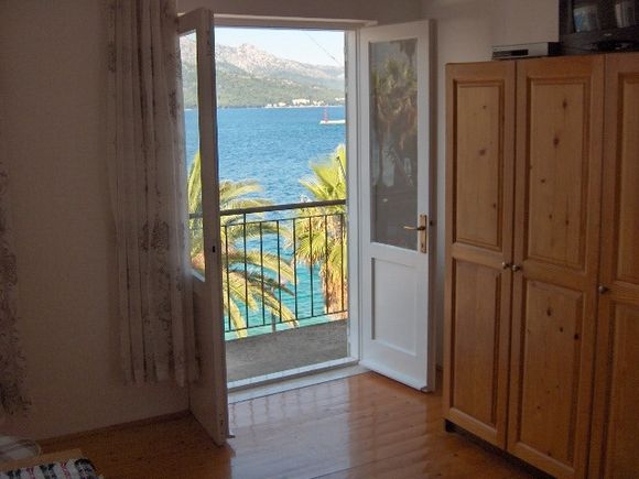 Appartment Soba 2 in Korcula 3