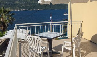 Apartment Soba 3 in Korcula