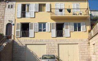 Apartment Soba 4 in Korcula