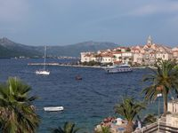 Apartment App.1 in Korcula