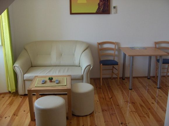 Appartment App br. 2 in Dubrovnik 1