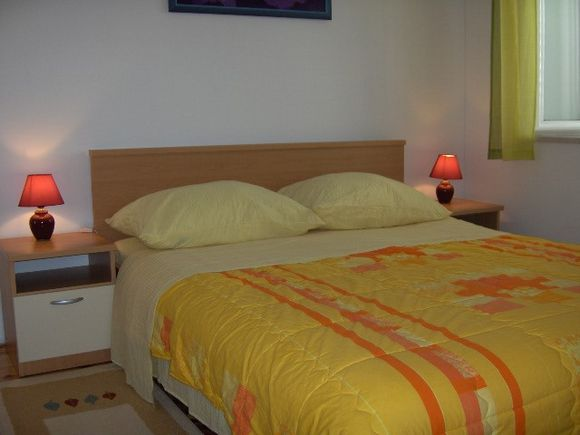 Appartment App br. 2 in Dubrovnik 5