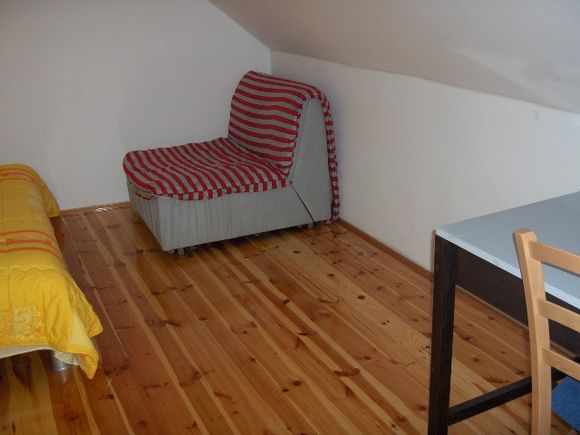 Appartment App br. 2 in Dubrovnik 6