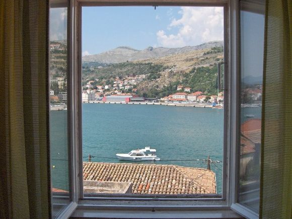 Appartment App br. 2 in Dubrovnik 9