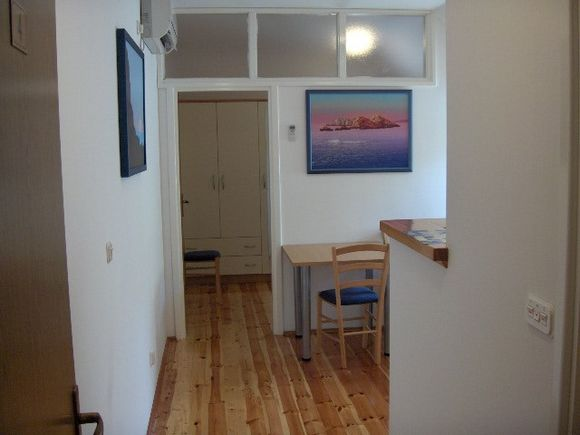 Appartment App.br.4 in Dubrovnik 1