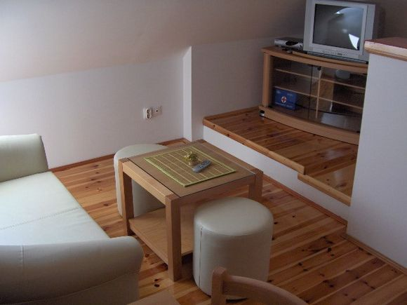 Appartment App.br.4 in Dubrovnik 2