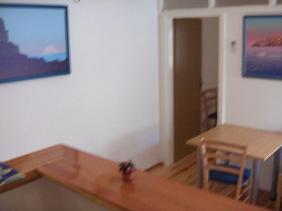 Appartment App.br.4 in Dubrovnik 4
