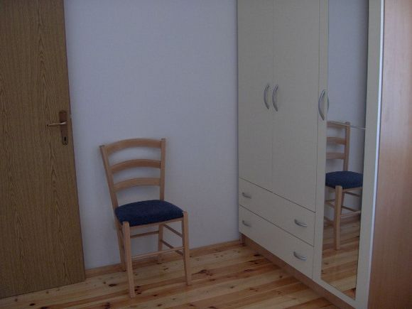 Appartment App.br.4 in Dubrovnik 6