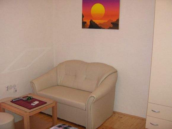 Appartment Studio br.5 in Dubrovnik 3
