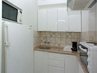 Appartment Broj 4 in Zavalatica 3