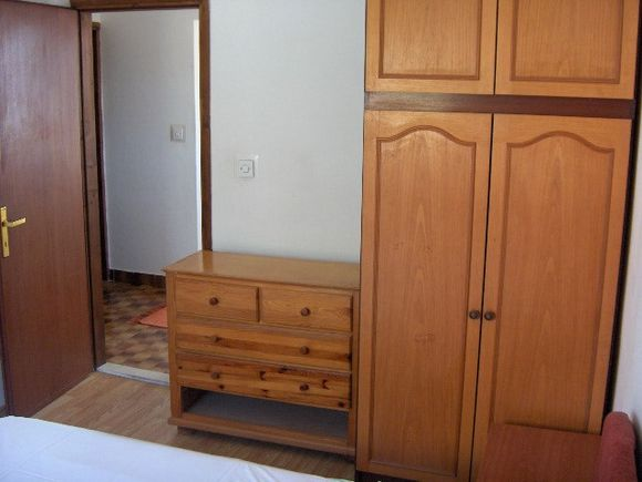 Appartment A1 in Zavalatica 6