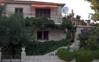 Apartment Srednji in Korcula