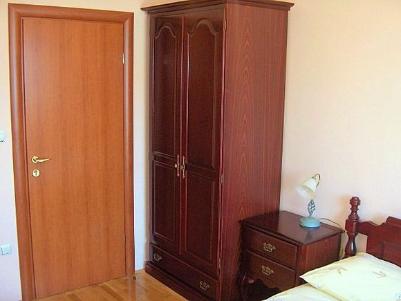 Appartment App.br.1 in Kastel Stari 6