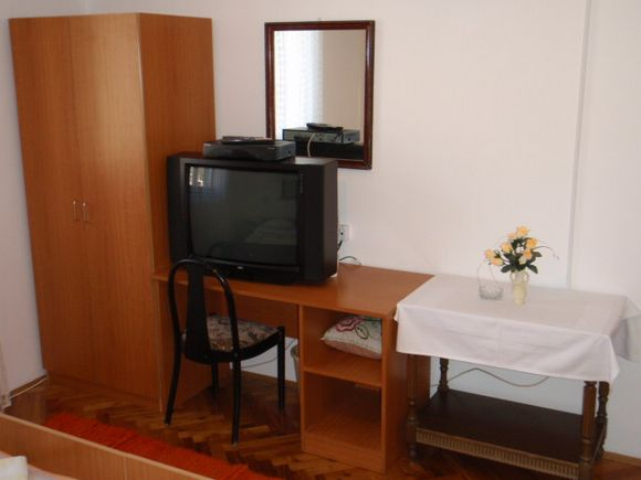 Appartment Br 2 in Poljanak 3
