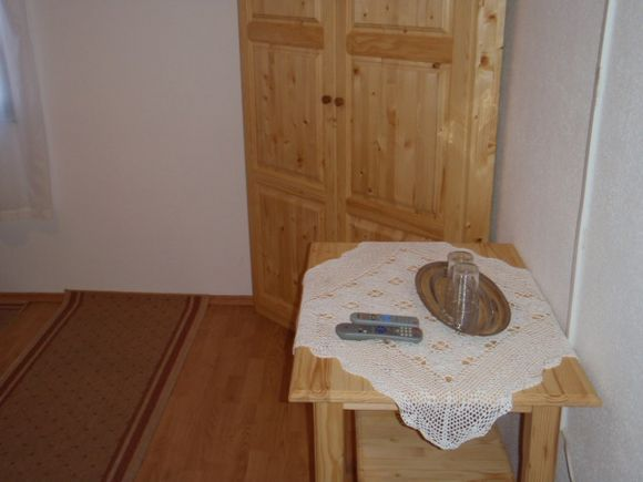 Appartment Br 4 in Poljanak 2