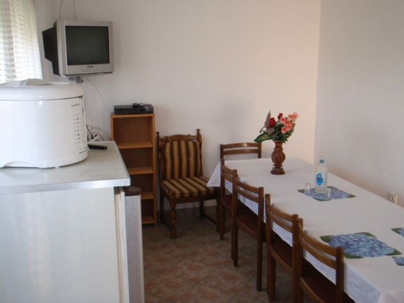 Appartment Br 4 in Poljanak 10