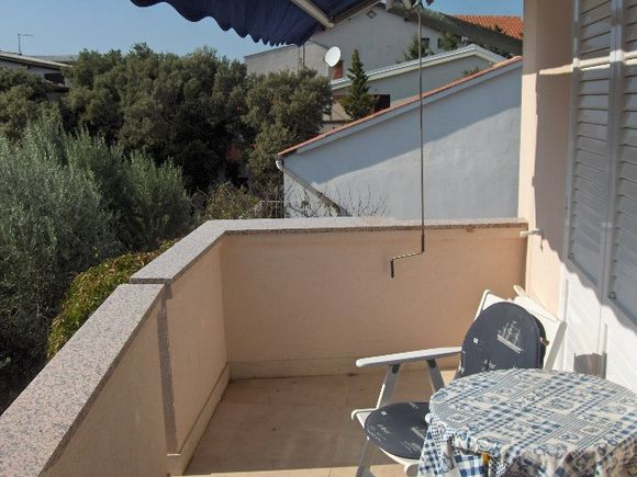 Appartment STIPE in Mandre 6