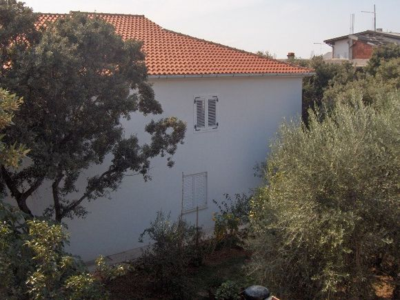 Appartment STIPE in Mandre 9