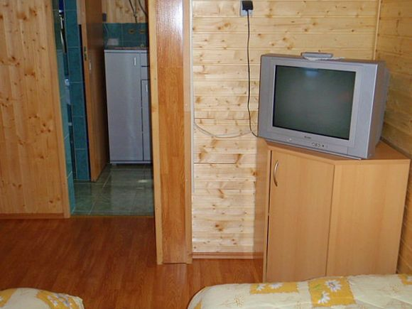 Appartment Kućica in Poljanak 3