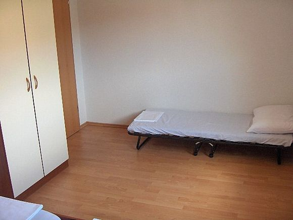 Appartment B2 in Pag 5