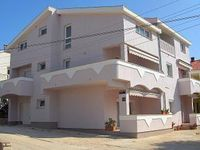 Apartment App br. 3 in Simuni