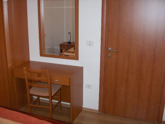 Appartment App br. 6 in Mandre 5
